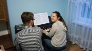 Szkoła Muzyczna Września 10