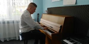 Egzaminy 2019 Szkoła Muzyczna Września  02