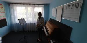 Egzaminy 2019 Szkoła Muzyczna Września  06