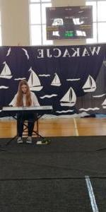 Stypendia w Miłosławiu Szkoła Muzyczna Września  2019 15