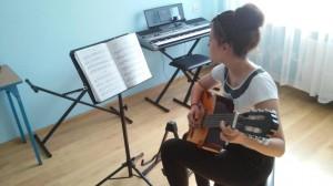 Egzamin szkoła muzyczna 2016 15